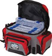 "Flambeau ""IKE"" 400 Tackle Bag product image"