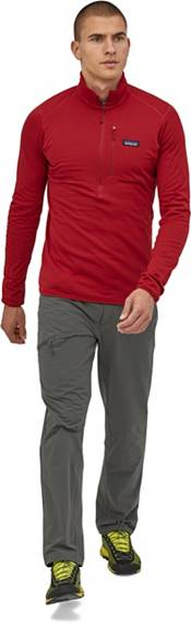 Patagonia Men's R1 Fleece Pullover product image