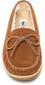 Minnetonka Women's Tilia Moccasin Slippers product image
