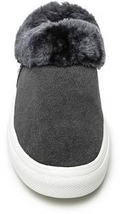 Minnetonka Women's Windy Moccasin Slippers product image