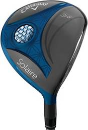 Callaway Women's 2018 Solaire 11-Piece Complete Set – (Graphite) product image