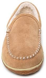 Minnetonka Men's Tilden Moccasin Slippers product image