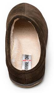 Minnetonka Men's Taylor Clog Slippers product image