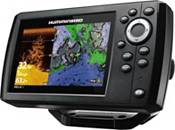 Humminbird Helix 5 CHIRP DI G2 NAV+ GPS Fish Finder (410220-1NAV) product image