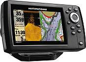 Humminbird Helix 5 G2 DI GPS Fish Finder (410220-1) product image