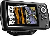 Humminbird Helix 5 G2 SI GPS Fish Finder (410230-1) product image