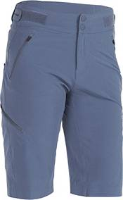 ZOIC Women's Navaeh Cycling Shorts and Essential Liner product image