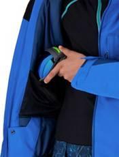Obermeyer Junior's Fleet Winter Jacket product image