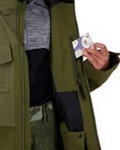 Obermeyer Junior's Colt Winter Jacket product image
