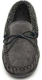 Minnetonka Men's Allen Slippers product image