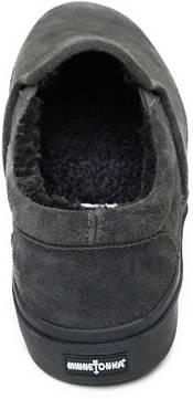 Minnetonka Men's Alden Slippers product image