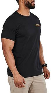 5.11 Tactical Men's Mission 2.0 T-Shirt product image