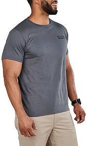 5.11 Tactical Men's Mongoose VS Cobra T-Shirt product image
