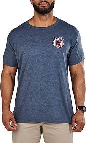 5.11 Tactical Men's 76 Spirit T-Shirt product image