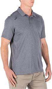 5.11 Tactical Men's Paramount Polo (Regular and Big & Tall) product image