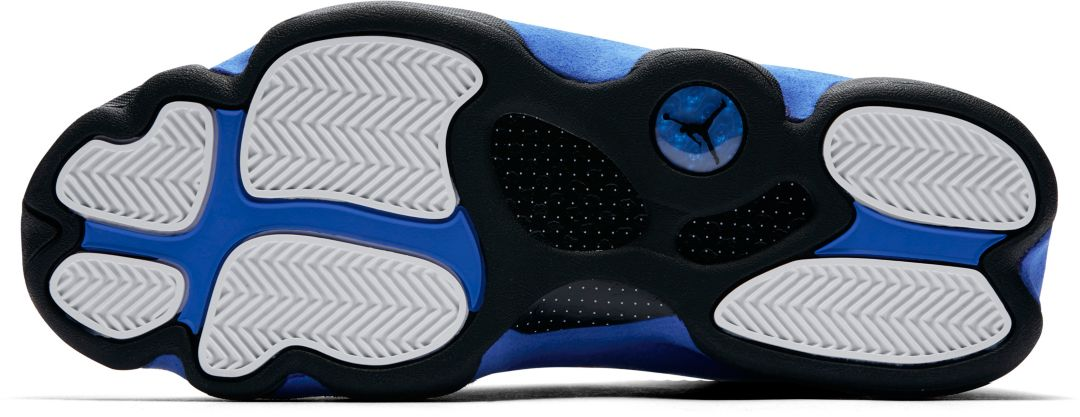 check out 89445 f6f5f Jordan Air Jordan 13 Retro Basketball Shoes