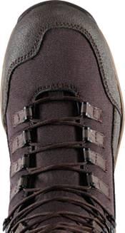 Danner Men's Vital 17'' Snake Boots product image
