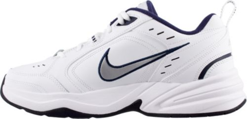 f2577a8784d Nike Men s Air Monarch IV Training Shoe. noImageFound. Previous. 1. 2. 3