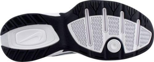 sale retailer 02b16 5dc13 Nike Men s Air Monarch IV Training Shoe