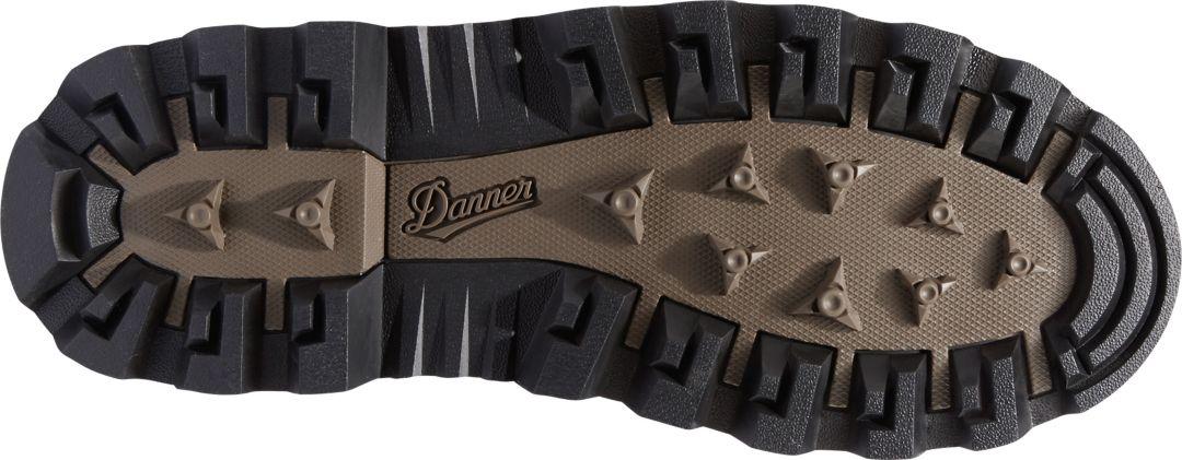 5baffb868cd Danner Men's Vital 8'' 400g Waterproof Hunting Boot