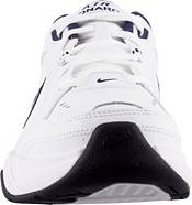 Nike Men's Air Monarch IV Training Shoe product image