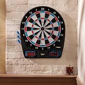 Viper 777 Electronic Dartboard product image