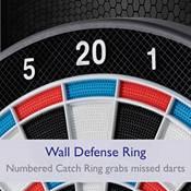 Viper 787 Electronic Dartboard product image