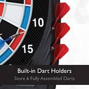Viper Showdown Electronic Dartboard product image