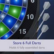 Viper ION LED Illuminated Electronic Dartboard product image