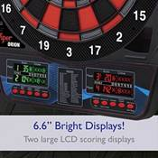 Viper Orion Electronic Dartboard product image