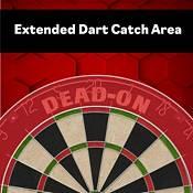 Viper Dead-On Bristle Dartboard product image