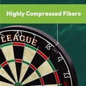 Viper League Bristle Dartboard product image