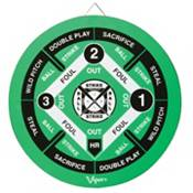 Viper Double Play Dartboard product image