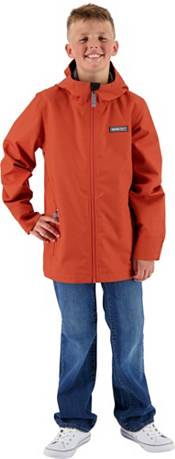 Obermeyer Junior's No 4 Shell Jacket product image