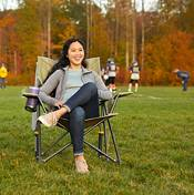 GCI Outdoor Comfort Pro Chair product image