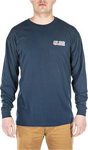 Men's 5.11 Tactical Freedom Forever Long Sleeve T-Shirt product image