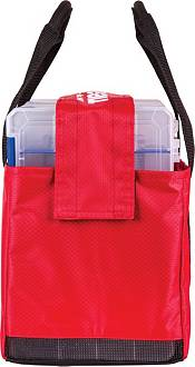 Flambeau Loaded Tuff Tainer® 4000 Tote product image