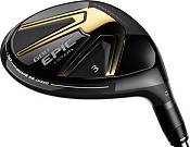 Callaway GBB EPIC STAR Fairway product image