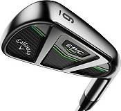 Callaway Epic Pro Irons - Steel product image