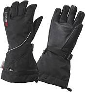 Striker Women's Mirage Glove product image