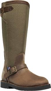 Danner Men's San Angelo Snake Hunting Boots product image