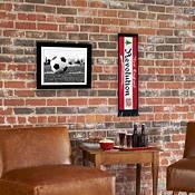 Winning Streak Sports New England Revolution Scarf Team Banner product image