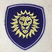 Winning Streak Sports Orlando City SC Scarf Team Banner product image