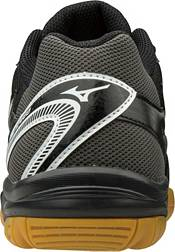 Mizuno Women's Cyclone Speed Volleyball Shoes product image