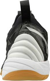 Mizuno Women's Wave Momentum Volleyball Shoes product image