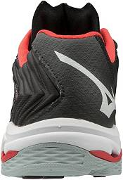Mizuno Women's Wave Lightning Z5 Volleyball Shoes product image