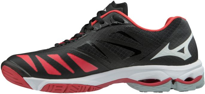 do mizuno volleyball shoes run true to size 45