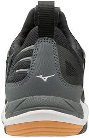 Mizuno Women's Wave Luminous Volleyball Shoes product image
