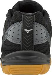 Mizuno Women's Cyclone Speed 2 Volleyball Shoes product image