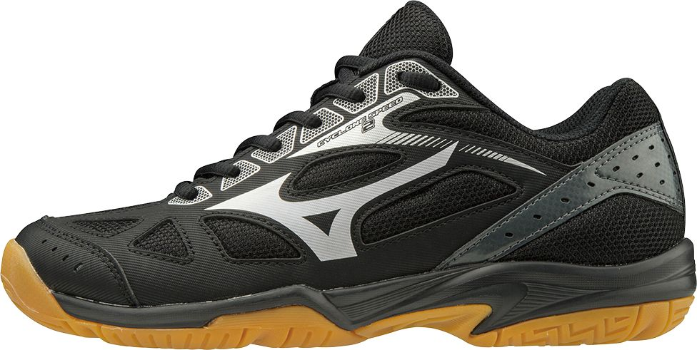 mizuno womens volleyball shoes size 8 x 3 fortaleza jr